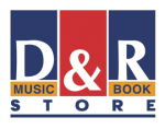 dr-store-logo